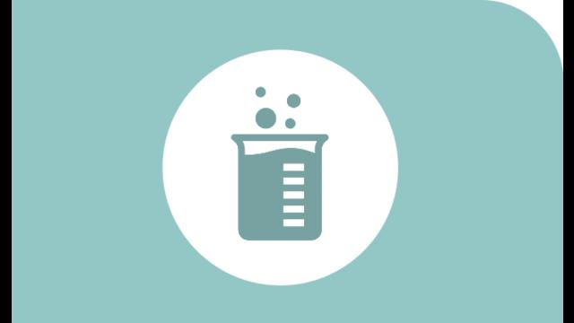 Revos Draft Dispense monitoring 2