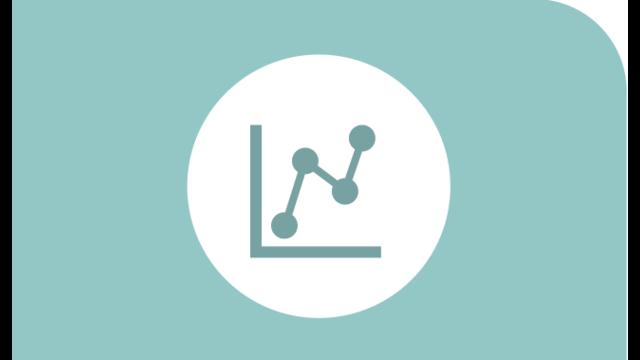 Revos Draft Dispense monitoring 1