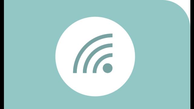 Revos Draft Dispense monitoring 5