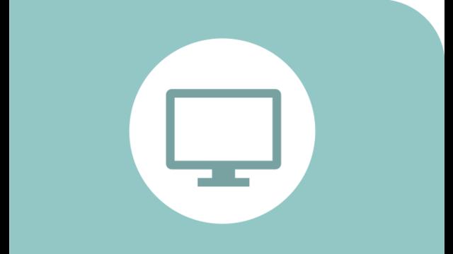 Revos Draft Dispense monitoring 3